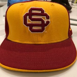 Other - USC HAT size 7 1/4